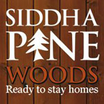 Siddha Pinewood