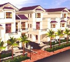 Ardee Palm Grove Villas
