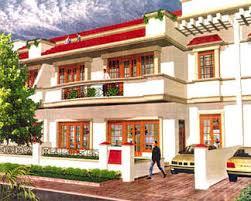 Ardee Pavilion Villas, Gurgaon - Ardee Pavilion Villas