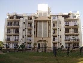 Ardee The Residency, Gurgaon - Ardee The Residency