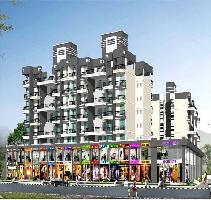 Gami Radha Krishna Complex