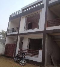 IBIS Zam Enclave