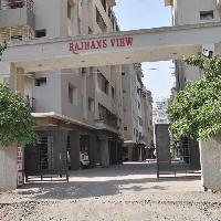 Rajhans View