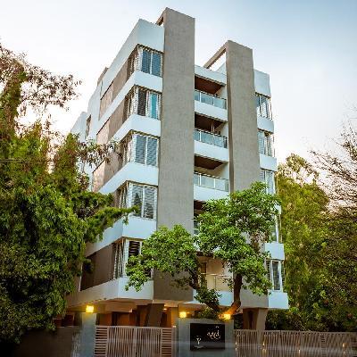 Venkateshwara Aadi, Pune - Venkateshwara Aadi