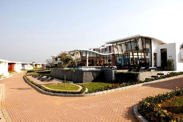 Anand Aqua Bay, Vasco-da-Gama, Goa - Anand Aqua Bay