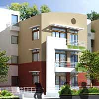 Uni Homes - Mohali