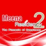 Meena Residency 2