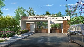 Certainant Mahalakshmi Brindavan Enclave