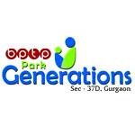 Park Generations