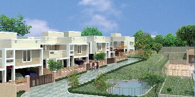 Si Bedford Enclave Villa