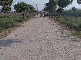 Vasundhara Lorvens Hi Land