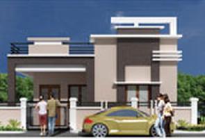 Vasundhara Lorvens Fortune Homes