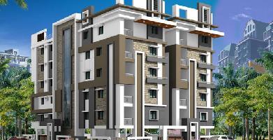 AV Madhava Residency