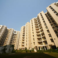 BDI Sunshine City - Alwar Bypass Road, Bhiwadi
