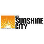 BDI Sunshine City