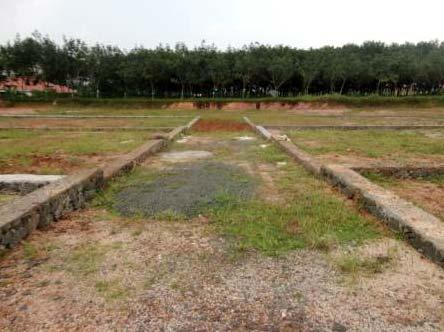 Rockstone Enclave, Jaipur - Residential Land/Plot