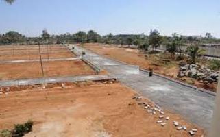 RK SRI Lakshmi Narasimha Enclave