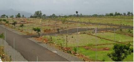 RK Sairam Enclave