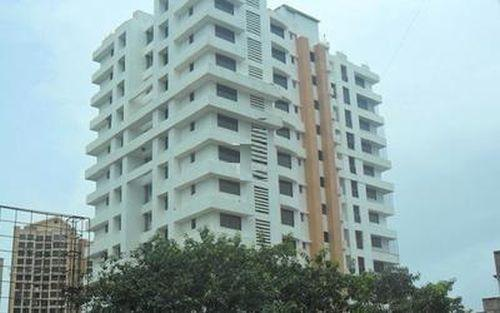 Dattani Apartment 5A And 5B, Mumbai - Dattani Apartment 5A And 5B