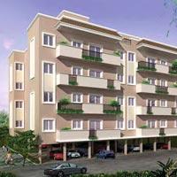 Ebony Greens-3 - Ghaziabad