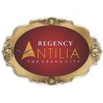 Regency Antilia Phase II