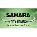 Sahara City Homes