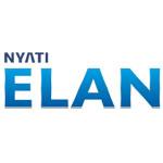 Nyati Elan South East I