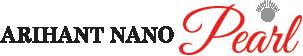 Arihant Nano Pearl Residency