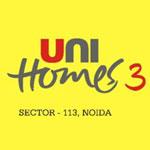 UNI Homes 3
