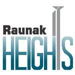 Raunak Heights