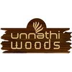 Raunak Unnathi Woods Phase VI