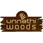 Raunak Unnathi Woods