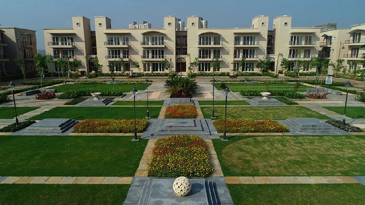 BPTP Amstoria, Gurgaon - BPTP Amstoria
