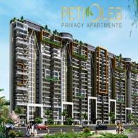 PETIOLES - Sector 92, Gurgaon