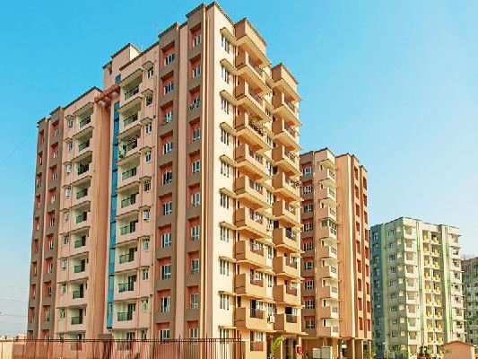 Vijaya Gardens Phase 9 In Baridih Jamshedpur By Vijaya Homes Pvt Ltd Realestateindia Com