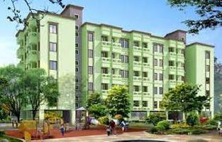 Alishan Little Odisha Apartments