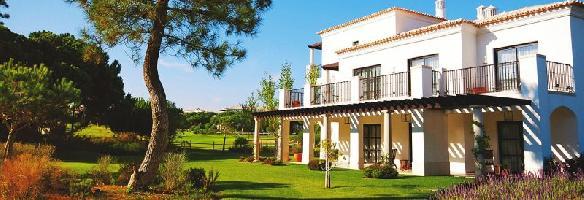 Jaypee Villa Expanza