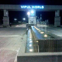 Vipul World - Ludhiana
