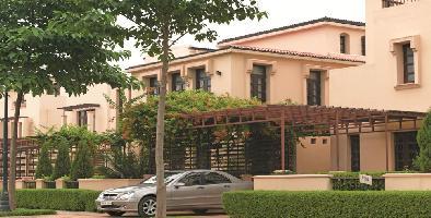 Jaypee Villa