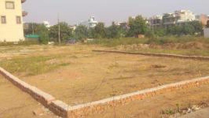 Marg Bay View, Chennai - Marg Bay View