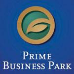 Prime Business Park
