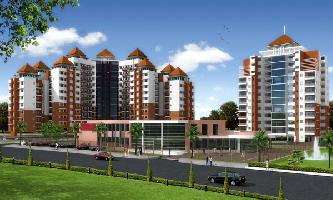 Rajgadh Estates