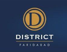 BPTP District