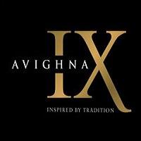 Avighna IX
