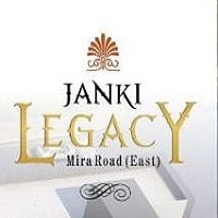 Janki Legacy