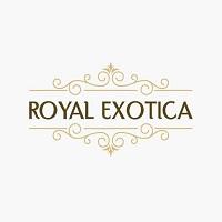 Royal Exotica