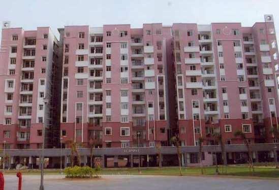 Kajaria Green, Bhiwadi - Kajaria Green