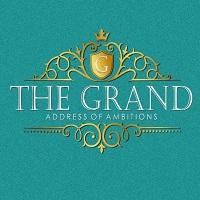 Forteasia The Grand