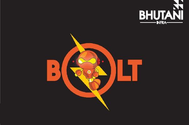 Bolt, Noida - Gaming And Entertainment Zone