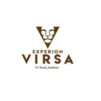 Experion Virsa